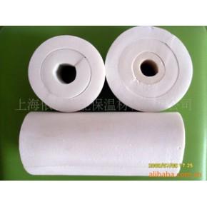 上海依利有限公司专业生产聚乙烯保温管