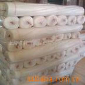 上海依利有限公司专业生产玻璃丝布