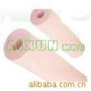 上海依利有限公司专业生产PIR保冷管