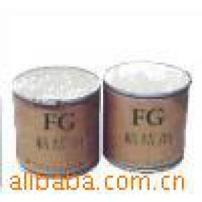 上海依利有限公司专业生产FG深冷粘结剂