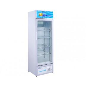 便利店冷藏柜 饮料展示柜 卧室冰柜 雪糕冰柜批发