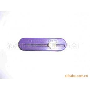 韩版裁纸刀便携式 PAPER CUTTER