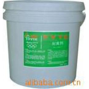 上海依利有限公司专业生产耐磨剂