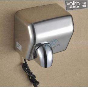 干手器质量好的在哪能买到 福伊特Voith专业干手器