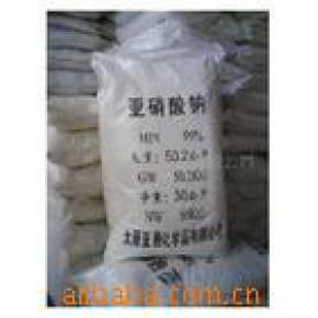 优质   亚硝酸钠 重庆