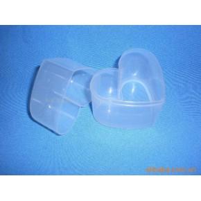 塑料产品模具 100