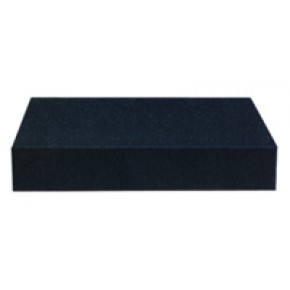 大理石平台、花岗石平板、铸铁平板平台