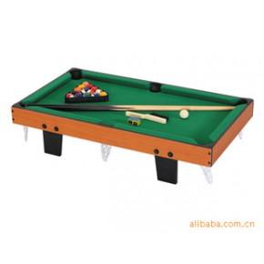 优质台球桌--专业木制运动用品制造商