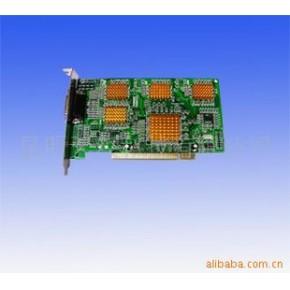 手机移动控卡DX-H904