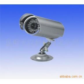 30红外防水摄像机DX-C658探头监控设备器材