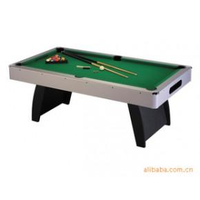 批量供应优质台球桌Billiard Table
