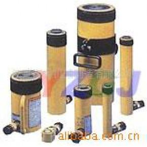 手动液压千斤顶-扬子工具集团(江苏海力)专业生产