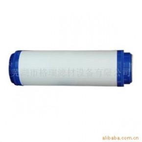 颗粒活性炭滤芯(UDF)