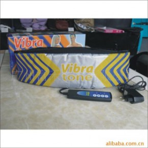 VIBRA TONE活力健身器,新电视购物产品,