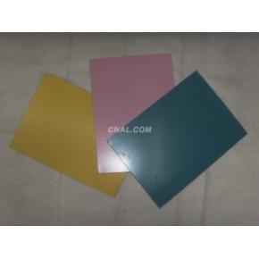 现货供应5052-O态铝板,宁波5056-H32铝合金板,彩