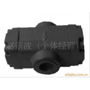 DFY-L32H1,DFY-L32H2液控单向阀