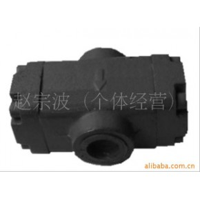 A1Y-Ha10L,A1Y-Hb10L液控单向阀
