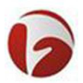 安徽电视台广告部|广告部电话|广告价格|广告报价