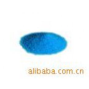 优价供应硫酸铜 工业型 电镀水处理工业