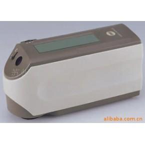 便携式分光测色计CM-2300d