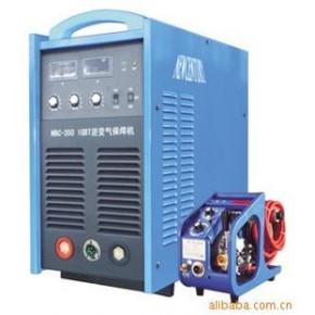 焊机、二氧焊机、焊丝、焊枪、保护罩、导电嘴、钢结构