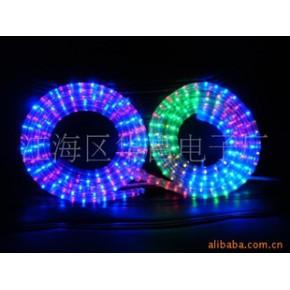 LED柔性灯带 HC LED景观灯