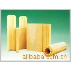 上海依利有限公司专业生产聚氨酯硬质泡沫塑料