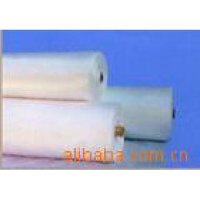 上海依利有限公司专业生产玻璃纤维布铝箔