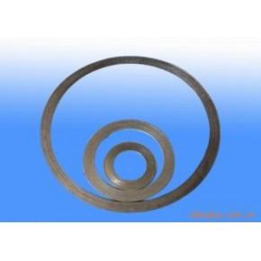 专业生产各种型号的金属缠绕垫
