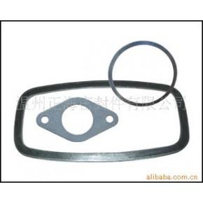 专业生产销售各种型号增强复合垫系列