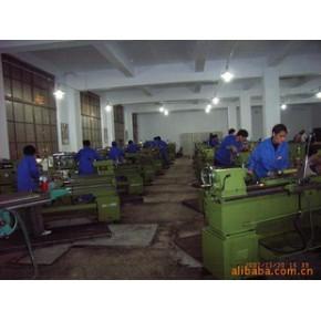 承接造纸辊加工 机械加工