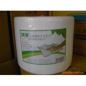 三层工业擦拭纸、擦拭布、无尘布、三层擦拭纸