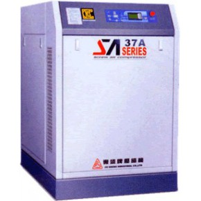 深圳空压机品牌|坪山新区空压机|奥斯曼空压机|坪山空压机