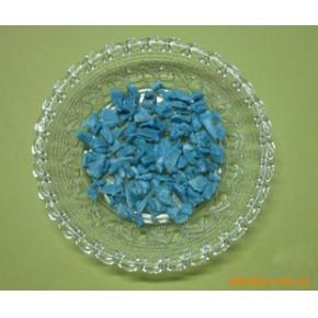 PP 塑料2 075 日本