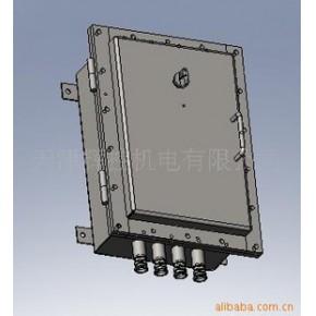 机械设计 天津辉控 钢结构