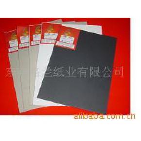 双灰纸黑卡纸封面布 1(吨)