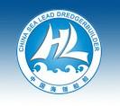 潍坊海领船舶机械有限公司