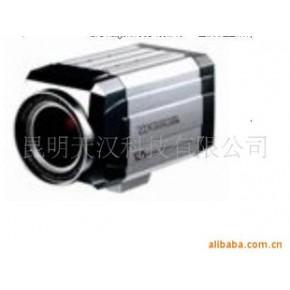 红外防水监控射像机DX-S188H