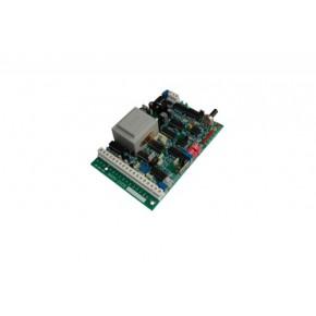 电动执行器控制板GAMX