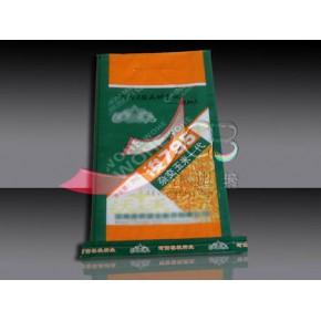 郑州彩印玉米软包装 西安彩印玉米软包装 晋城彩印玉米软包装