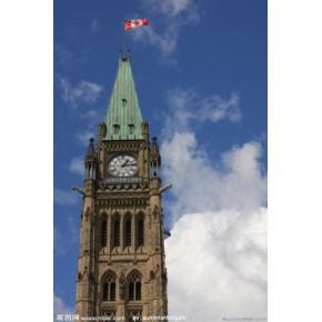建筑工木工加拿大待遇1万6千起 免费保险询 移民后境外安排