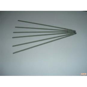 铬钼高锰钢堆焊焊条