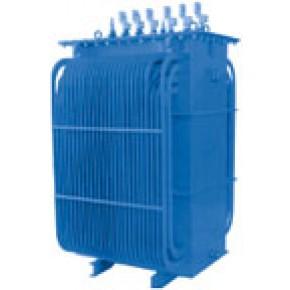 电阻炉变压器首选鹏鹰,追求卓越,锻造辉煌的电阻炉变压器