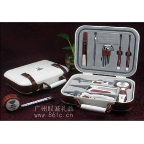 组合工具大师 家用工具套装 随车工具箱 电工工具箱