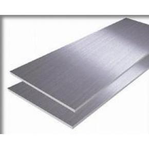 不锈钢复合板  Q235B+316L