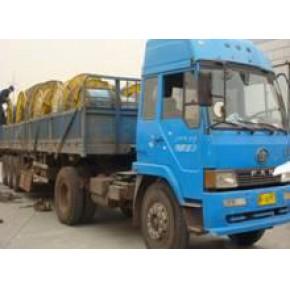 2013年上海物流公司 货运公司 物流中心 货运价格那佳