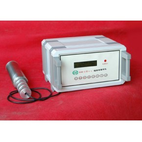 LT 309 建材γ辐射检测仪