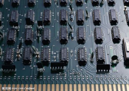 【电路板回收】_上海向远物资回收有限公司