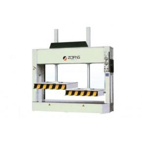 林氏木工机械有限公司,主要经营木工机械产品、木工机械配件及木