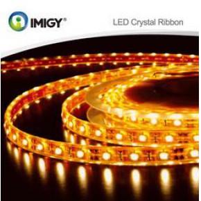 LED防水光条|LED防水软光条价格|宜美电子